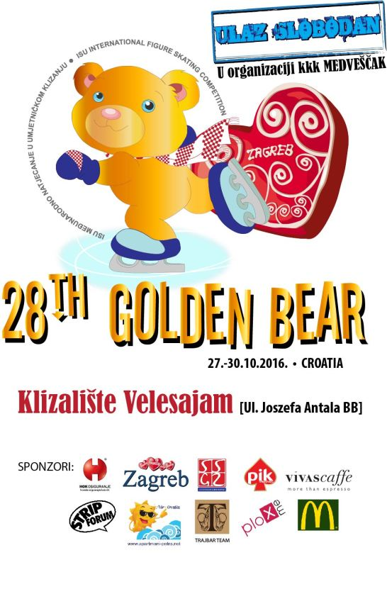 golden_bear_28