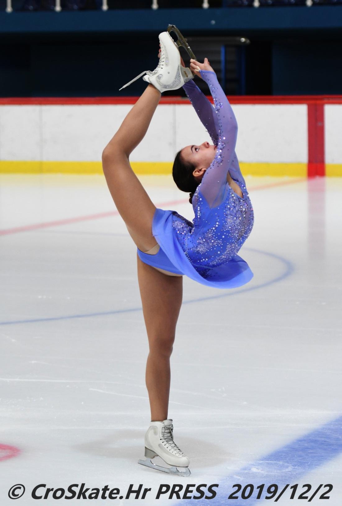 Lana Cvijanović 2